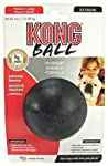 KONG Extreme Ball, Dog Toy, Medium/Large from Kong Company