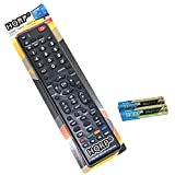 HQRP Remote Control for Toshiba 40L