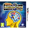 Puzzler - Mind Gym (Nintendo 3DS)