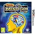 Puzzler - Mind Gym (Nintendo 3DS)