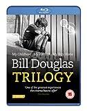 Image de Bill Douglas Trilogy [Blu-ray] [Import anglais]