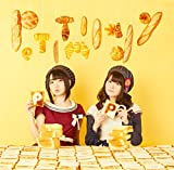 Unknown Love Bakery♪petit milady