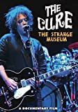 The Cure - Strange Museum [DVD]