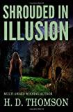 Shrouded in Illusion (Volume 3)