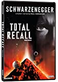 Total Recall (Bilingual)