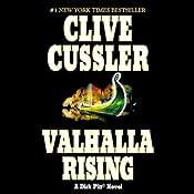 Valhalla Rising: A Dirk Pitt Adventure | [Clive Cussler]