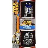 Star Wars Chocolate Fudge Cocoa Mix Gift Set