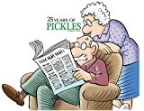 25 Years of Pickles