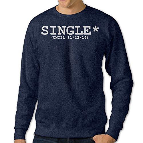 single-best-choice-single-sweatshirt-for-men