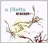 echange, troc A Filetta - Bracana