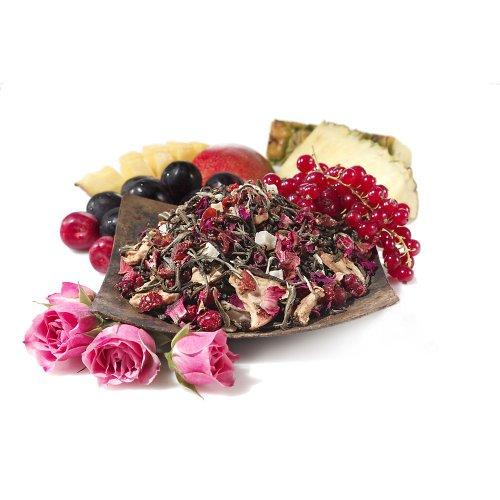 Antioxidants In Acai