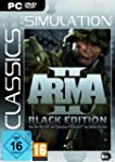 ARMA 2 - Black Edition - [PC]