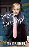 img - for Mein Drumpf book / textbook / text book