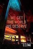 True Detective: Season 2  [Blu-ray + Digital Copy]