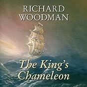 The King's Chameleon | Richard Woodman