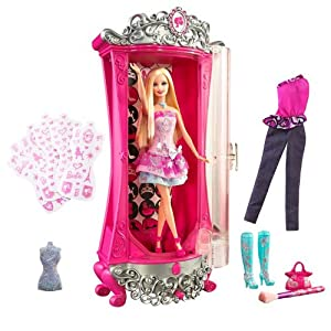 Fashion Fairy Tale Toy Share Facebook Twitter