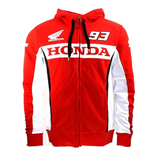 marc-marquez-93-dual-honda-moto-gp-hoodie-red-official-2016