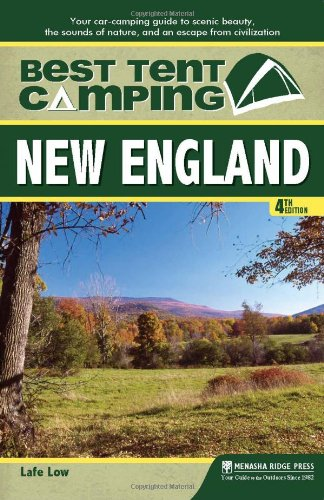 Best-Tent-Camping-New-England-Your-Car-Camping-Guide-to-Scenic-Beauty-the-Sounds-of-Nature-and-an-Escape-from-Civilization
