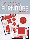 Room and Furniture Layout Kit