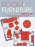 Habitación y distribución de los muebles Kit