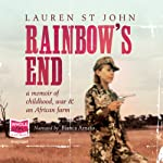 Rainbow's End | Lauren St. John