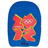 New Swimming Olympic London 2012 Kickboard Kick Board Foam Training Aid Float