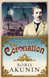 The Coronation (0297848240) by Boris Akunin