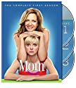 Mom: Pilot & Season One (3 Discos) [DVD]<br>$490.00
