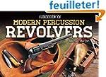 Handbook of Modern Percussion Revolvers