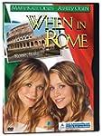 When in Rome (Full Screen) (Sous-titr...
