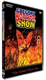 Gregory Horror Show:Guest from