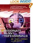 Passionate Salon Professionals (PSP)