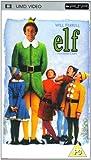 Elf [UMD Mini for PSP]