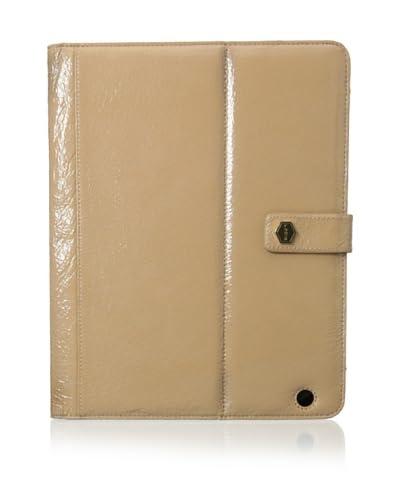 LODIS Women's Astor Dallas iPad Easel, Nude, One Size