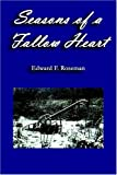 img - for Seasons of a Fallow Heart book / textbook / text book