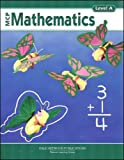 img - for MCP Mathematics: Level A book / textbook / text book