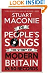 The People's Songs: The Story of Mode...