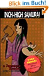 Japanese Reader Collection Volume 3:...