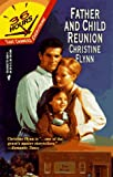 img - for Father And Child Reunion (36 Hours) book / textbook / text book