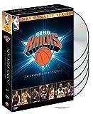 echange, troc Nba Dynasty Series: Complete History of Ny Knicks [Import USA Zone 1]
