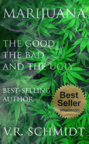 the good and bad sides of marijuana Marijuana: a user's guide to the good what current scientific evidence says about the good, the bad and the just into the dark side of marijuana.