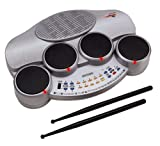 Bontempi Classic Digital Drum Set