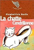 La Chatte Cendrillonne / Visage /Le Coeur fécondant