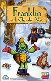 echange, troc Franklin : Franklin et le chevalier vert [VHS]