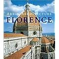 Art et architecture : Florence