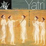 echange, troc Prem Joshua - Yatri