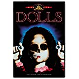 Dolls [DVD] [1987] [Region 1] [US Import] [NTSC]by Ian Patrick Williams