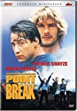 Point Break (Widescreen)