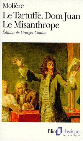 L'Avare Moliere 116 pages Broche 10 03 2014 Book | eBay