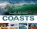 South African Coasts: A celebration o...